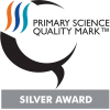 Primary Science Quality Mark, Silver