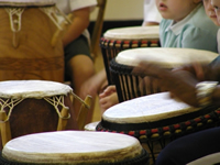 music_drums